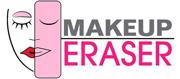 MakeUp Eraser 清水卸妆毛巾美容洁面巾 懒人神器 - Original Pink