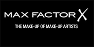 Max Factor 蜜丝佛陀 8色裸妆眼影盘 03 Rose Nudes 6.5g