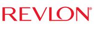 Revlon 露华浓 24小时不脱色粉底液 30ml 中性/干性肌肤 True Beige