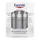 Eucerin 优色林 抗衰老充盈展颜精华液 5ml*6