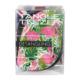 Tangle Teezer TT梳 专业解结美发梳子 豪华便携款 棕榈树